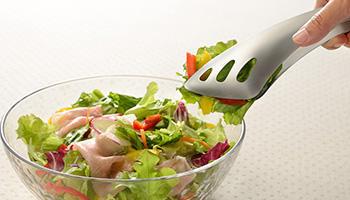 7月6日は「サラダ記念日」